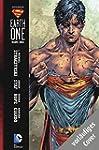 Superman: Erde Eins: Bd. 3