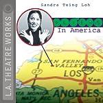 Aliens in America | Sandra Tsing Loh