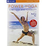Strength & Flexibility - Powerby Gaiam: Power...