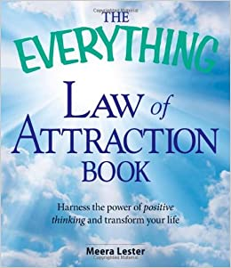 transform your life: Meera Lester: 9781598697759: Amazon.com: Books