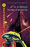 Image of The War of the Worlds (SF Masterworks)