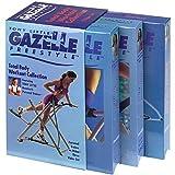 Fitness Quest Gazelle