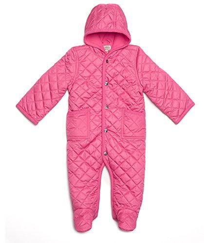xflavismo.ga offers snowsuit products. About 31% of these are baby rompers, 11% are ski & snow wear, and 8% are baby clothing sets. A wide variety of snowsuit options are available to you, such as % cotton, polyester / cotton, and % polyester.