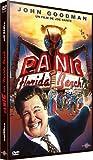 Panic sur Florida Beach [Francia] [DVD]