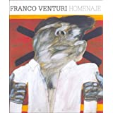 Franco Venturi Homenaje