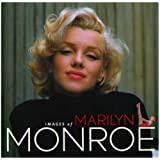 Images of Marilyn Monroe