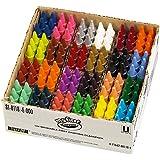 Crayola Education My First Crayola Crayon Classpack