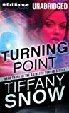 Turning Point (Kathleen Turner)