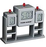 Toy - TIPP-KICK HALBZEITUHR MIT TORANZEIGE