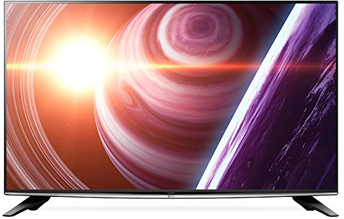 lg-50uh635v-126-cm-50-zoll-fernseher-ultra-hd-triple-tuner-smart-tv
