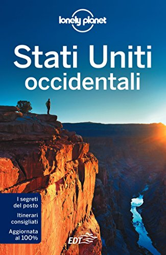 stati-uniti-occidentali