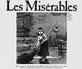 Les Misérables: Original French Concept Album