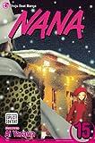 Nana, Vol. 15 (v. 15) (1421523744) by Yazawa, Ai