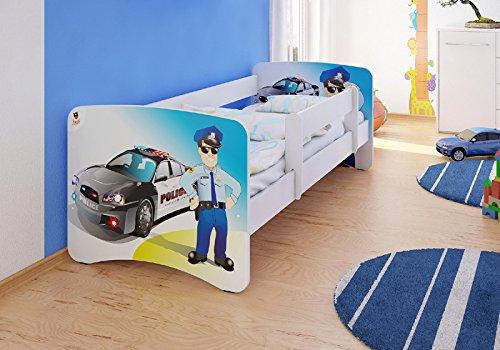 Muebles para ni os peque os 355 ofertas de muebles para for Muebles infantiles precios