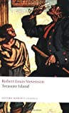 Treasure Island (Oxford Worlds Classics)