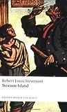Treasure Island (Oxford Worlds Classics)