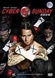 Wwe: Cyber Sunday 2008 [DVD]