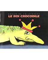 Le Roi Crocodile