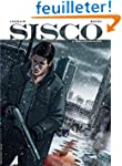 Sisco, Tome 6 : N�gociations en 9mm