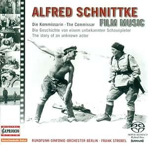 V 1: Film Music Edition