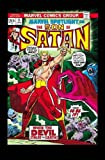 img - for Son of Satan Classic book / textbook / text book