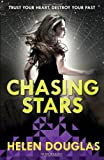 Chasing Stars (After Eden 2)