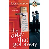 The One That Got Awayby Lucy Dawson
