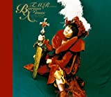Burnin' X'mas-T.M.Revolution