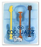 Fred-Cool-Jazz-Ice-Cocktail-Stirrer