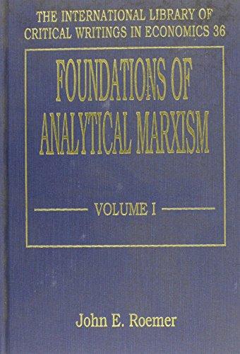 Egalitarian perspectives essays in philosophical economics
