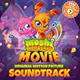 Moshi Monsters: Movie