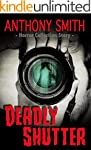 THRILLER: HORROR COLLECTION : Deadly...