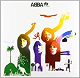 Abba Abba: The Album