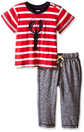 hatley-infant-tee-track-pant-set-lobsters-conjunto-bebe-ninas-multicolor-multicoloured-red-18-meses