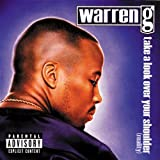 "Take a Look Over Your Shouldervon ""Warren G"""