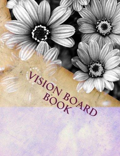 vision-board-book