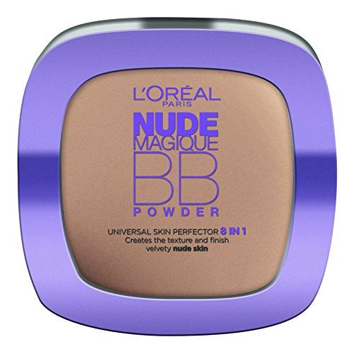 loreal-paris-nude-magique-bb-powder-light-9g