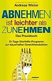 ISBN 3938396741
