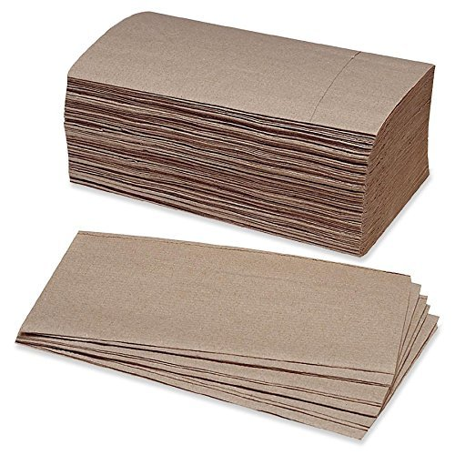 skilcraft-nsn4940911-paper-towels-for-dispensers250-bundle925-in-w16-bxkraft-by-skilcraft