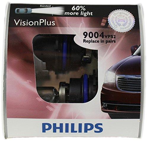 Philips 9004