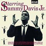 Starring Sammy Davis Jr. Sammy Davis Jr.