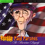 An American Tragedy | [Pretty Paul Parsons]