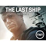 Amazon Instant Video ~ TNT  (512)  Download:   $1.99