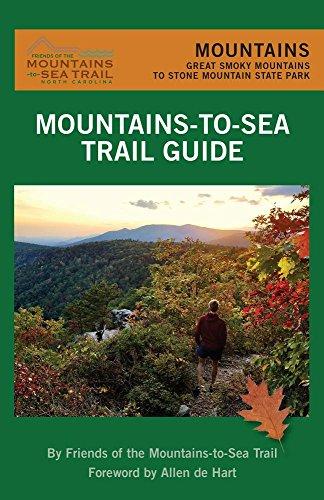 mountains-to-sea-trail-mountains