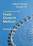 An Analysis of the Finite Element Method 2nd Edition
