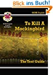 GCSE English Text Guide - To Kill a M...