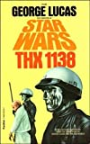 img - for George Lucas's Thx 1138 book / textbook / text book