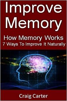 New memory enhancing drugs