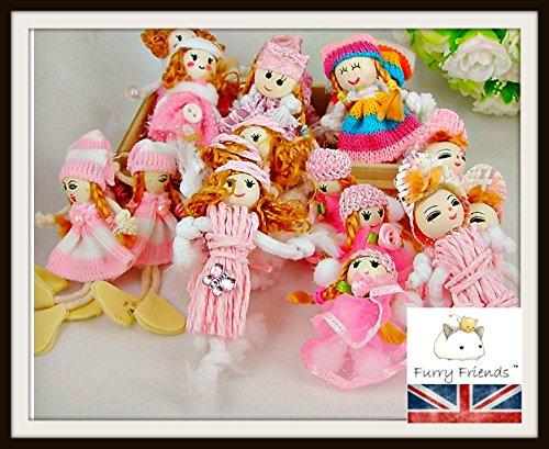 3-for-2-random-rag-dolls-randomly-selected-ragdoll-6-8cm