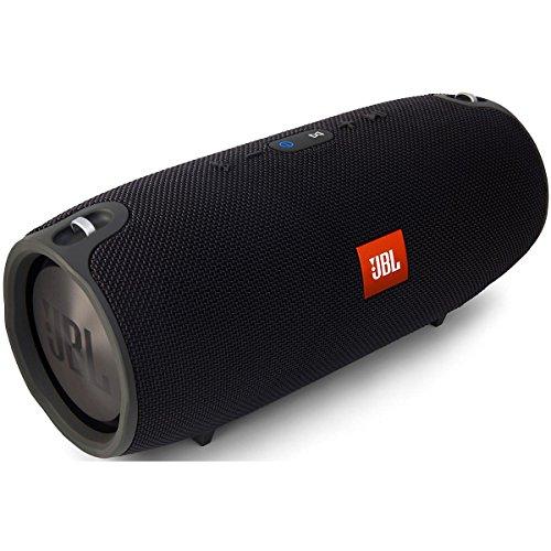 29 off on jbl go wireless portable speaker black on. Black Bedroom Furniture Sets. Home Design Ideas